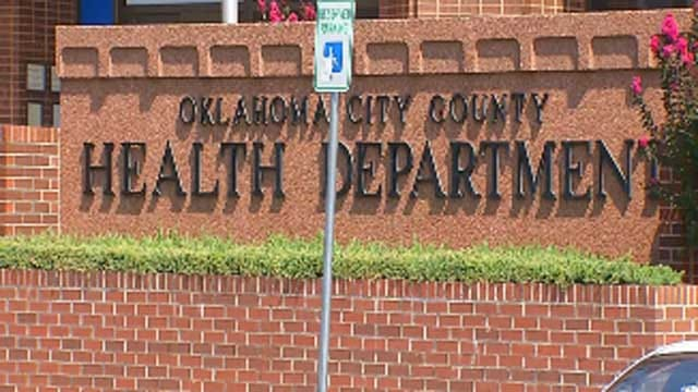 Bill That Would Limit Oklahoma City-County, Tulsa Health Departments Advances