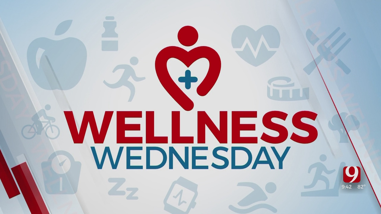 Wellness Wednesday: Redbud Classic Coming Up Soon