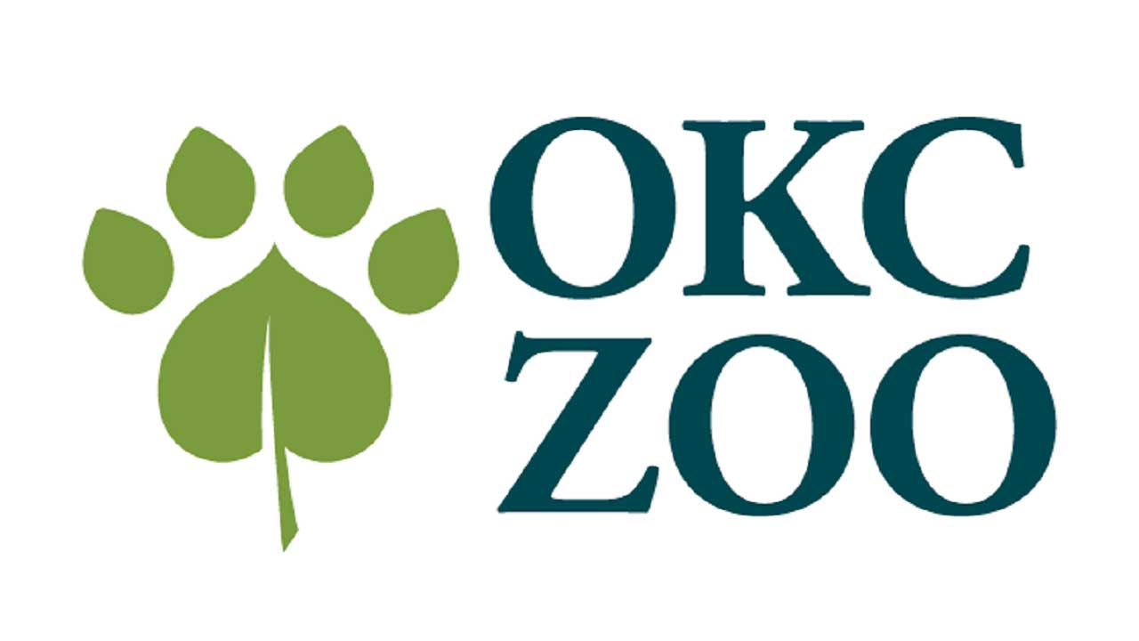 OKC Zoo Teams With Boy Scouts For Canned Food Drive