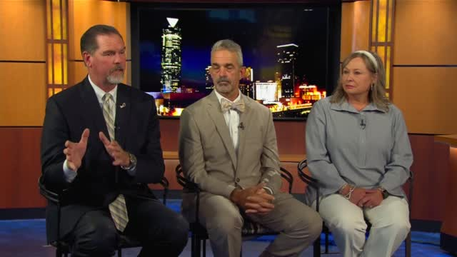 Educating Through The Pandemic: Superintendent's Roundtable