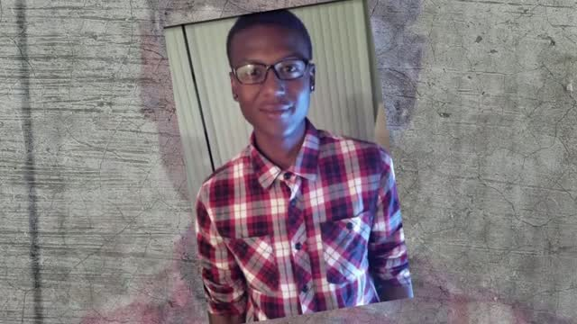 Elijah McClain's Father Calls For Everyone Involved In His Death To Be 'Held Accountable For Their Actions'