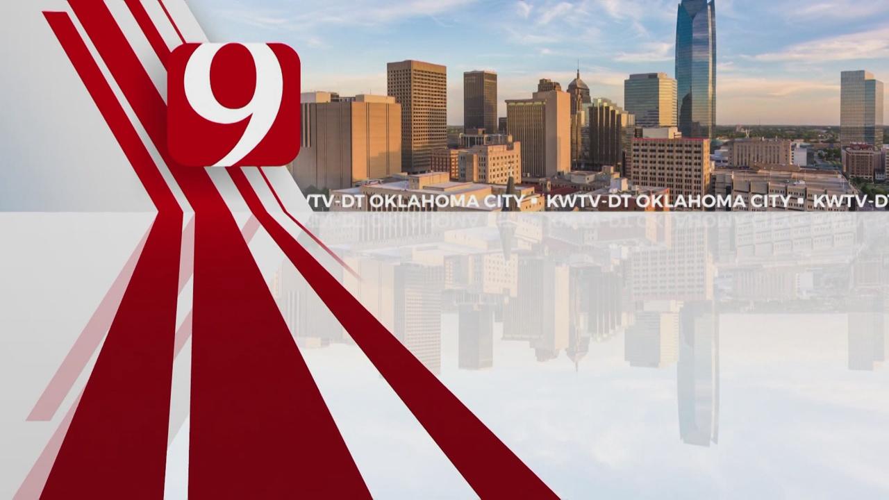 News 9 4 p.m. Newscast (Oct. 5)
