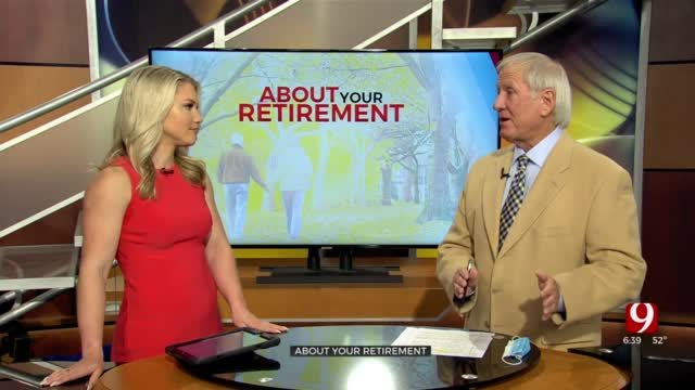 About Your Retirement: Moving Into Assisted Living