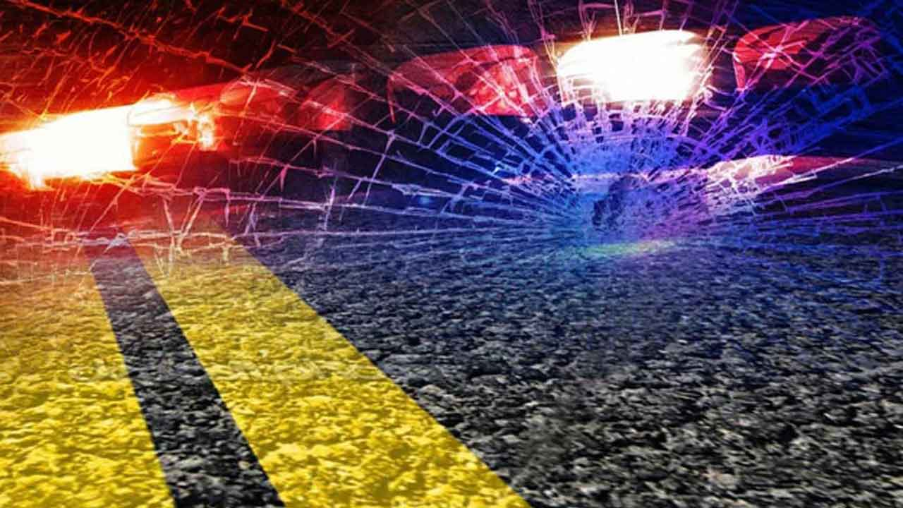 4 Ejected, 3 Killed In Norman Car Crash