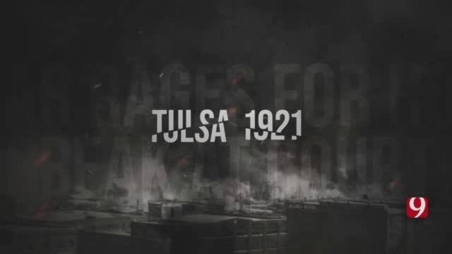 Oklahoma's Own Originals / Tulsa Race Massacre: 100 Years Later