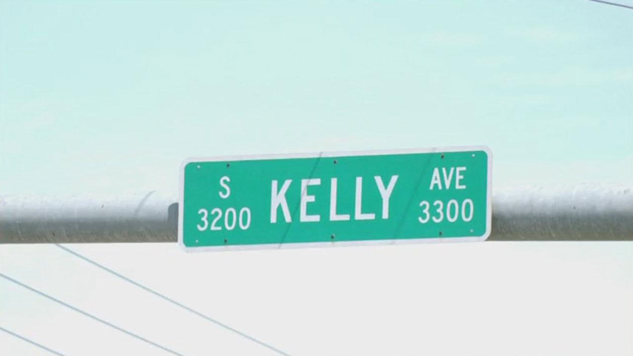 Major Construction Begins In Edmond Along 33rd & Kelly