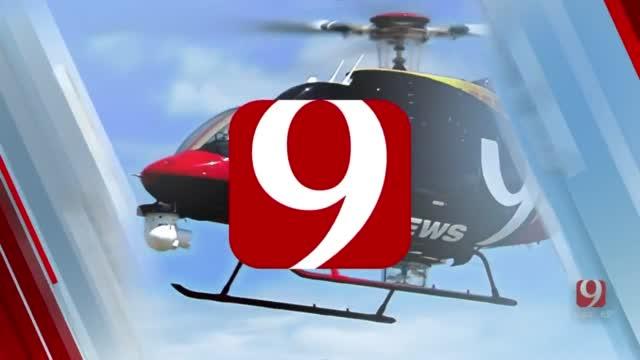 News 9 4 p.m. Newscast (Dec. 7)