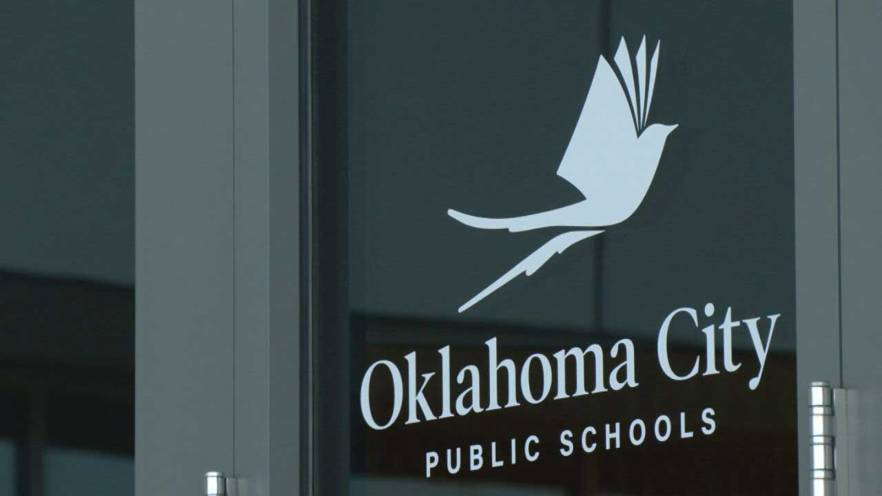 OKCPS Superintendent Confirms New Mask Mandate, Incentives For Vaccinated District Employees