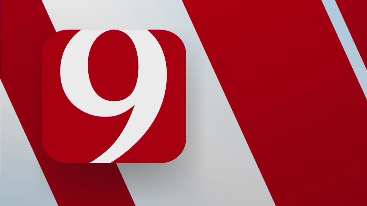 News 9 9 a.m. Newscast (March 4)