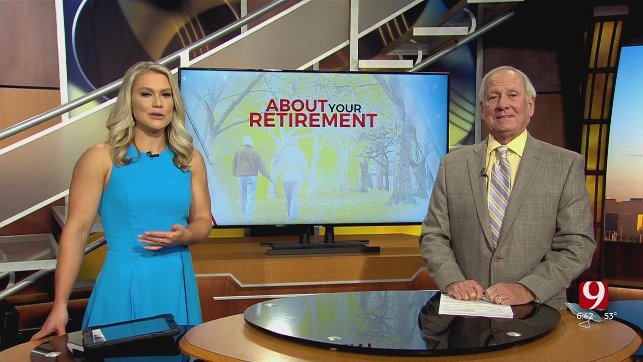 About Your Retirement: Understanding Prescriptions