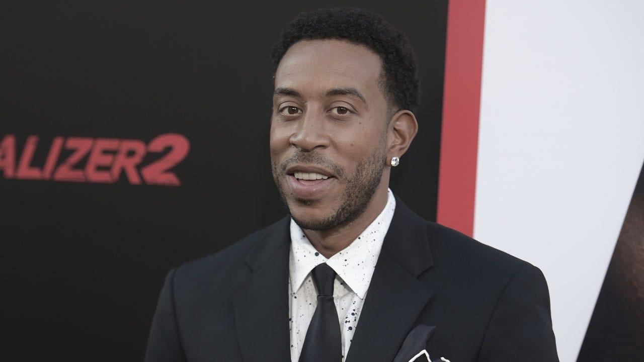 Ludacris Coming To UCO