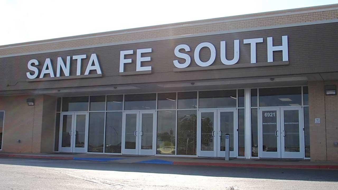Santa Fe South Schools Implementing Mask Mandate Despite Bill That Bans The Order