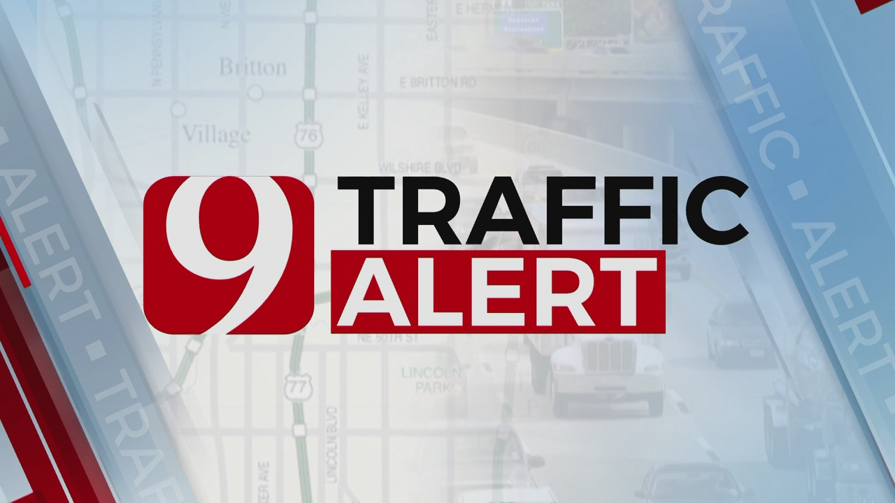 OHP: Fatal Accident Reported In Pottawatomie County