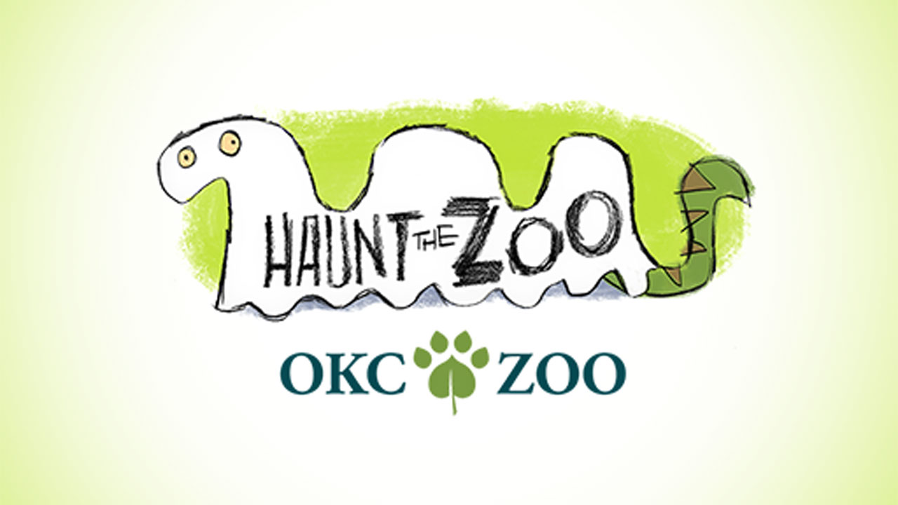 Haunt The Zoo Tickets Go On Sale Thursday