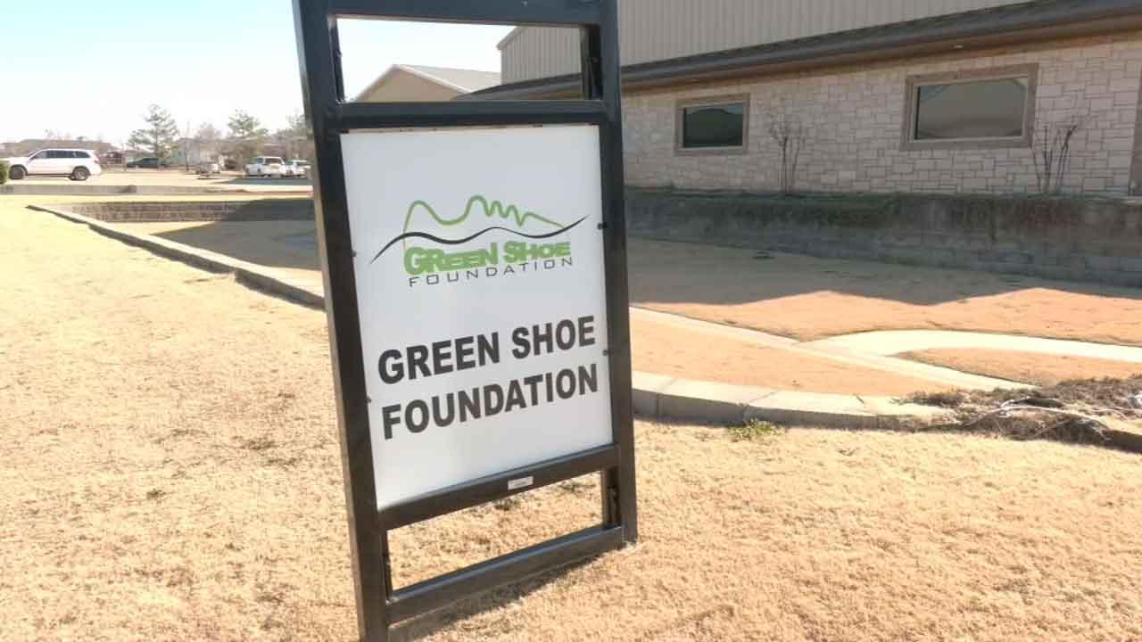 Edmond Mental Health Nonprofit Receives Massive Donation