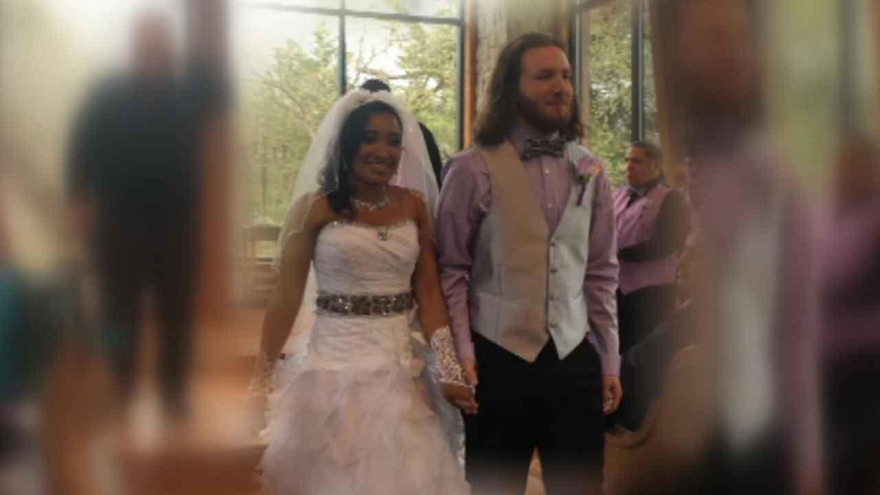 'Worst Pain I've Ever Felt:' Family Mourns Loss Of Recent OU Graduate Killed In I-40 Crash
