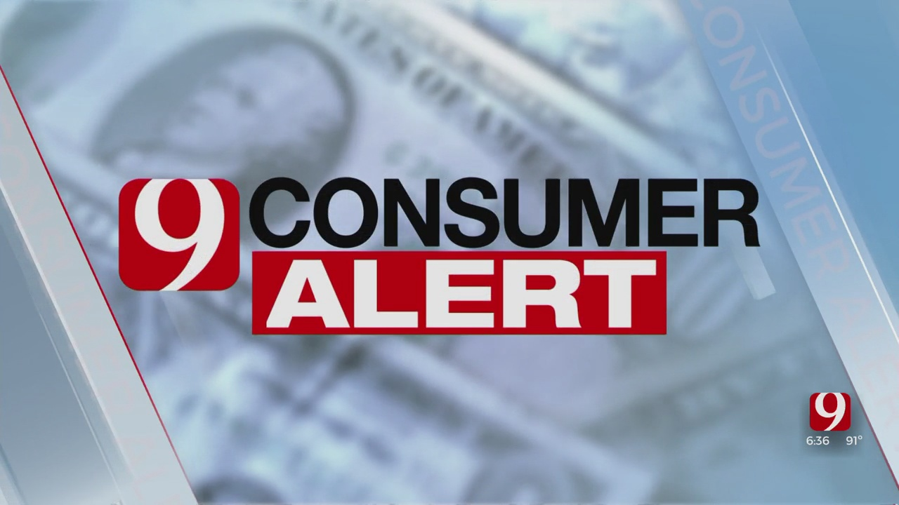 OKDHS Issues Text Message Scam Warning, Advice