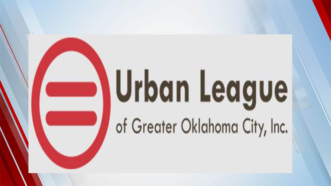 Urban League Of Greater OKC Previews Its First Expungement Expo