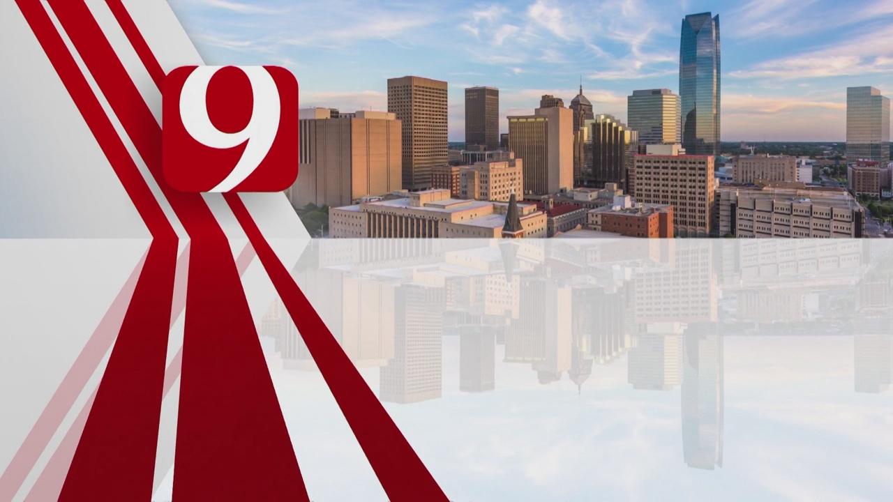 News 9 Noon Newscast (September 7)