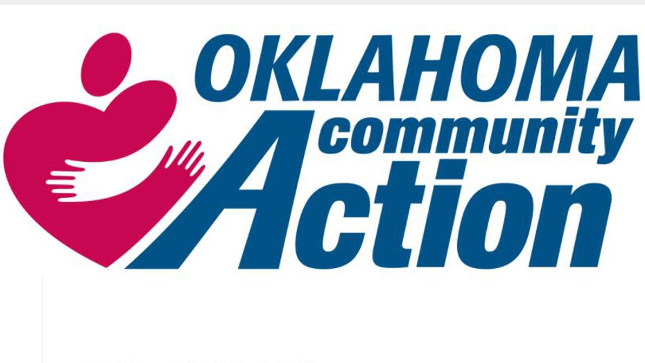 Community Action Partnership Opens Head Start Program Applications