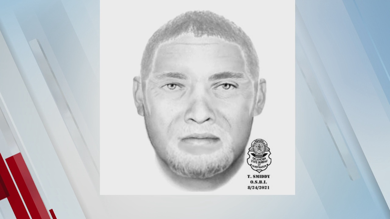 Police Working To Identify Suspect Accused Of Abducting, Sexually Assaulting 2 Teen Girls
