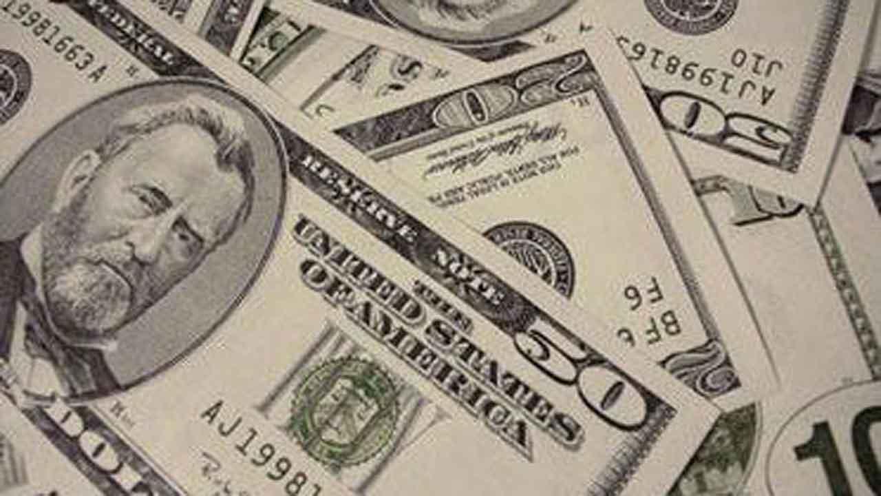 Oklahoma House Green Lights Multi-Million Dollar Tax Cut Plan