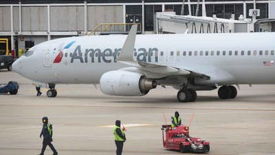 American Airlines To Offer Preflight COVID-19 Testing For US Destinations With Travel Restrictions