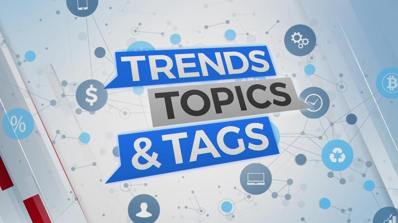Trends, Topics & Tags: Bobcat Attack Update