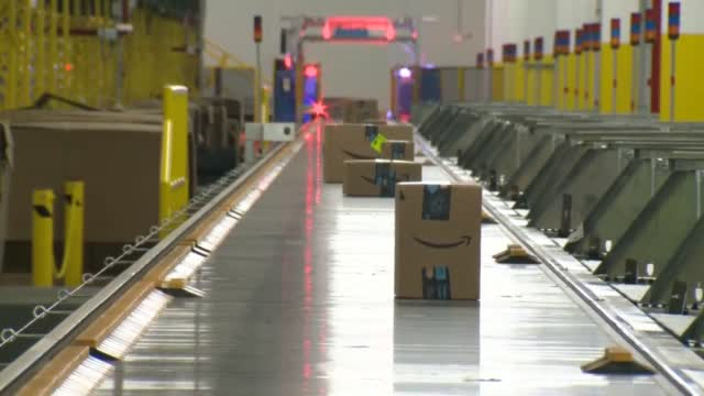 Cyber Monday Could See $12.7 Billion In Sales
