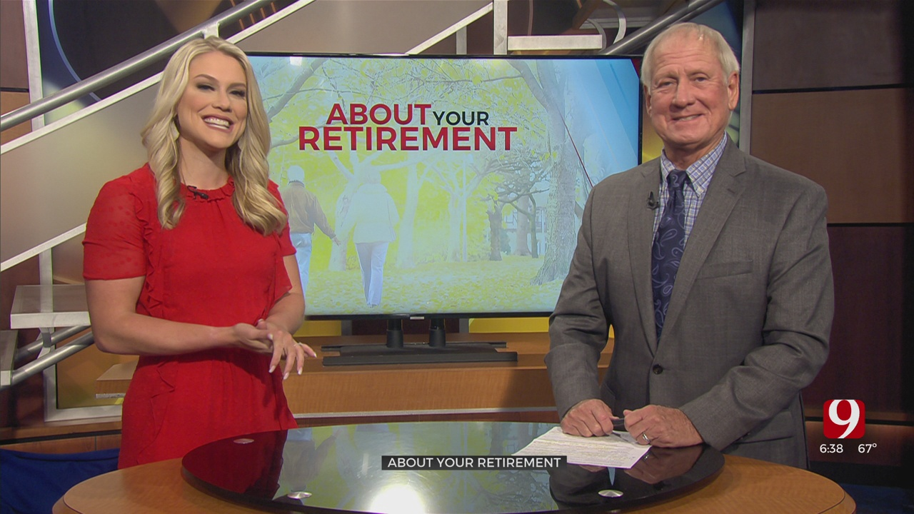 About Your Retirement: Protecting Your Family