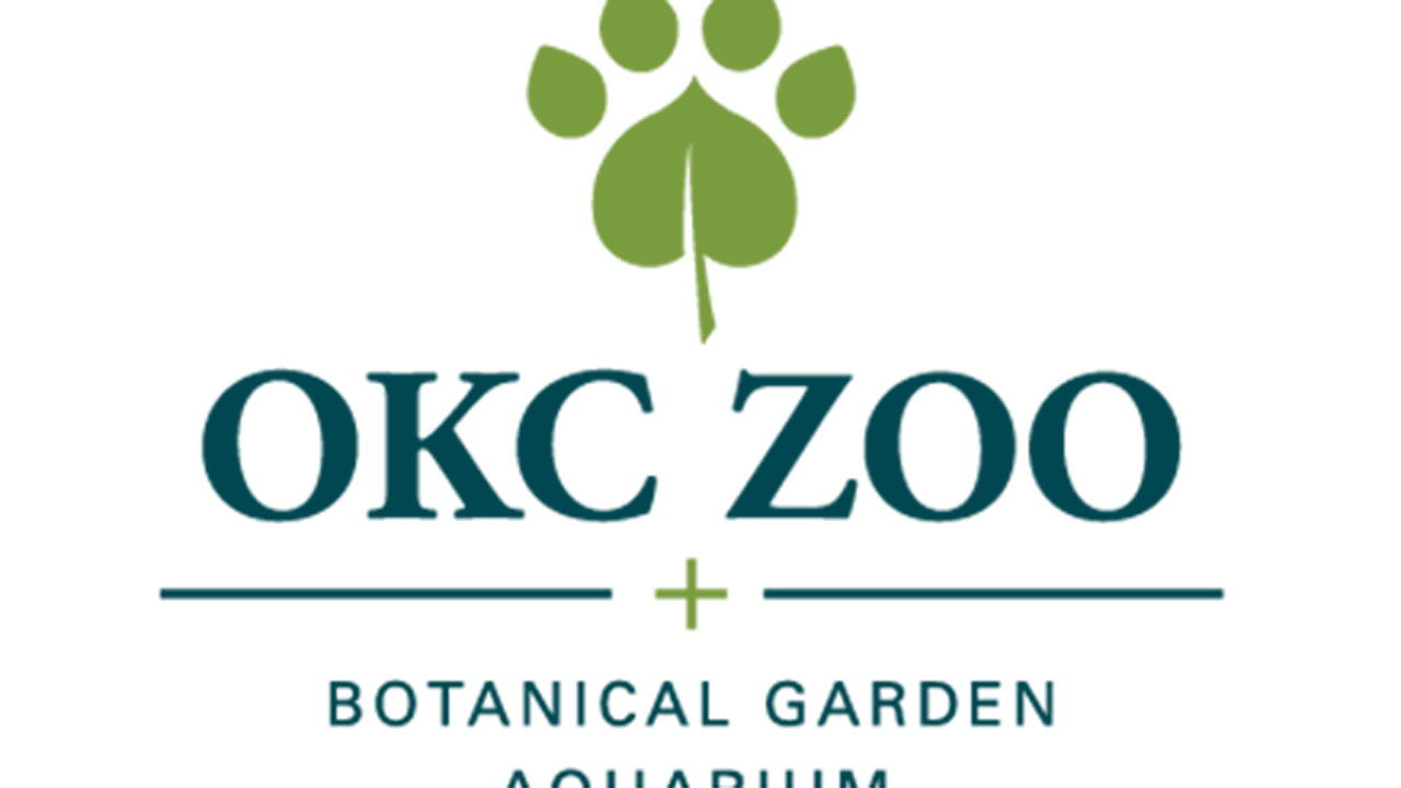 OKC Zoo Teams Up With The Red Cross For Blood Drive