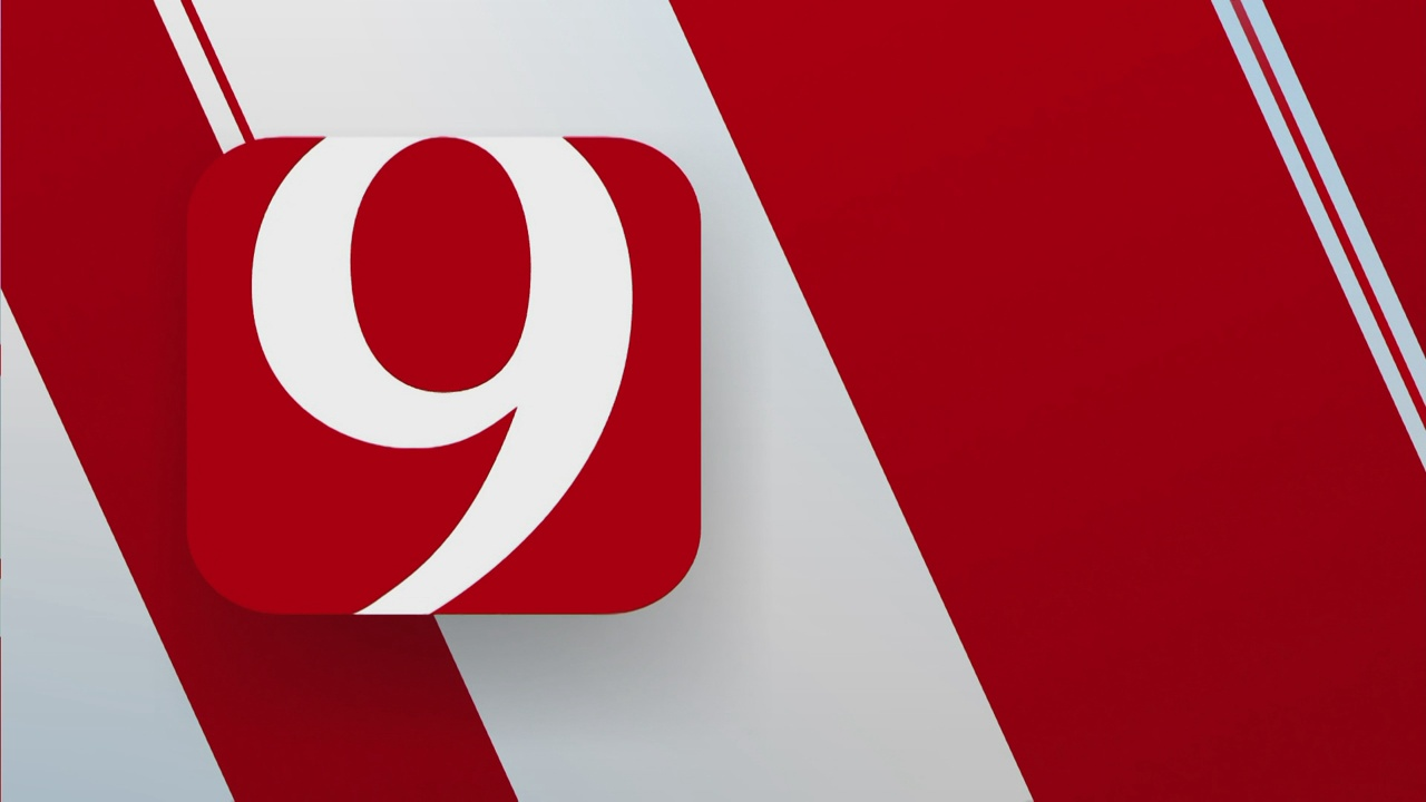 WATCH: News 9 At 9 Newscast (January 18)