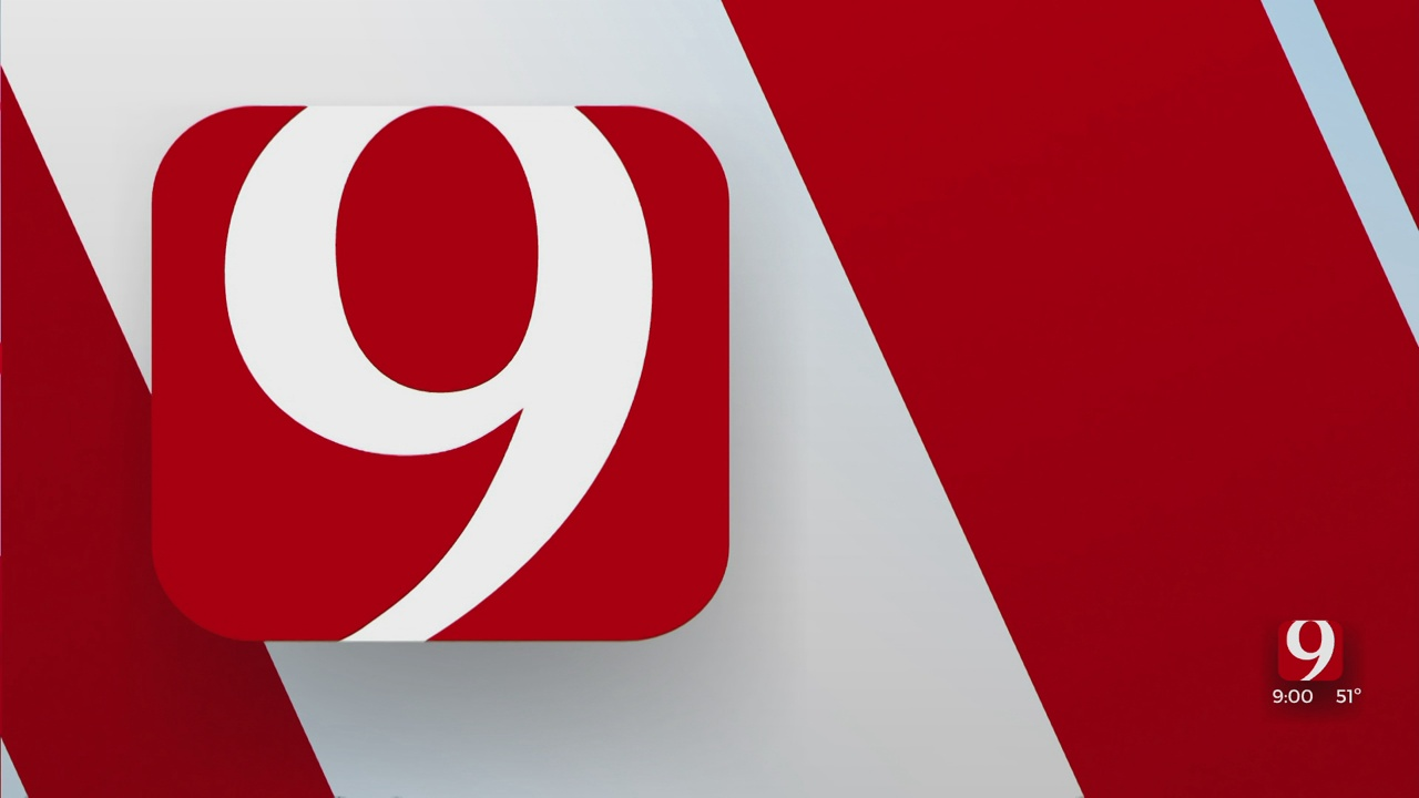 News 9 9 a.m. Newscast (March 3)
