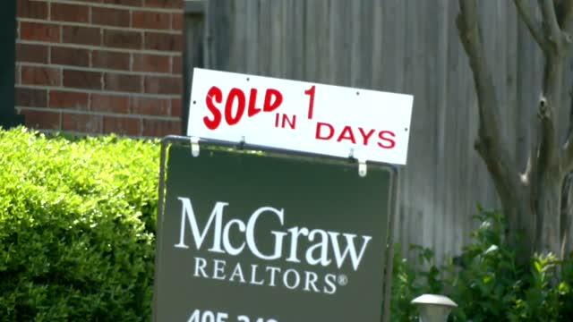 Metro Realtors Say COVID-19 Isn't Making Home Buyers Shy Away