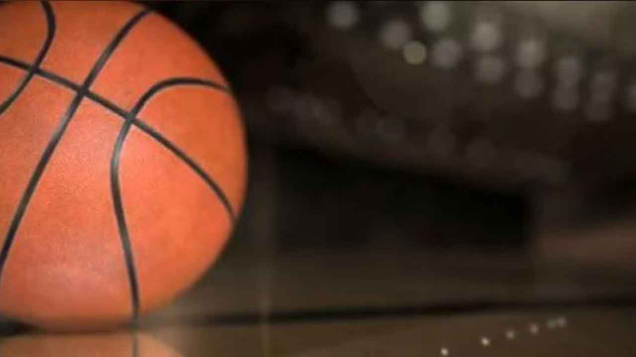 Large Fight Erupts Between Students Following Newcastle, John Marshall Basketball Game