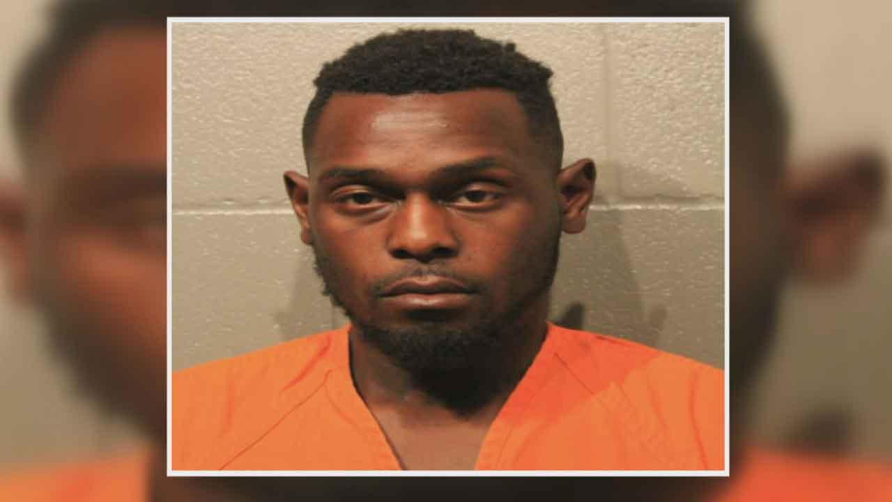 Jury Sentences Convicted Murderer Joseph Alliniece To Death