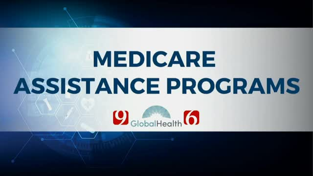 Medicare Forum: Medicare Assistance Program