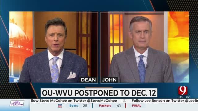 OU Breakdown: John And Dean Look Ahead At OU's Season