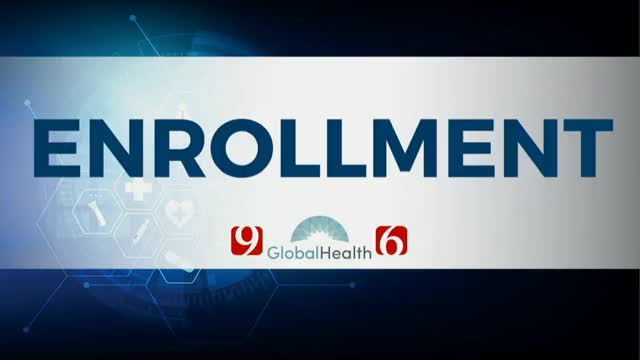 Medicare Forum: Enrollment