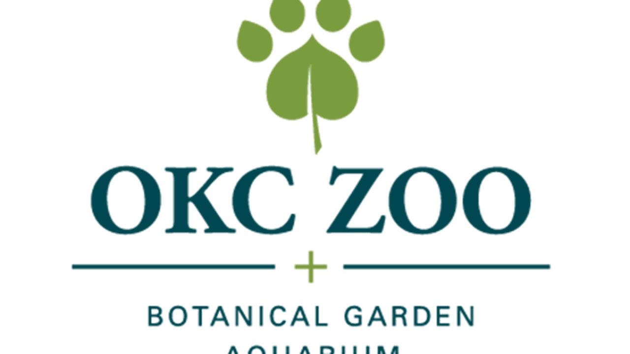 Haunt The Zoo Looking For Volunteers