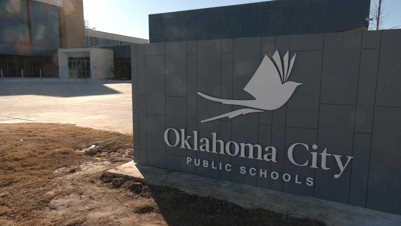 Oklahoma City Public Schools To Host Virtual Teacher Career Fair