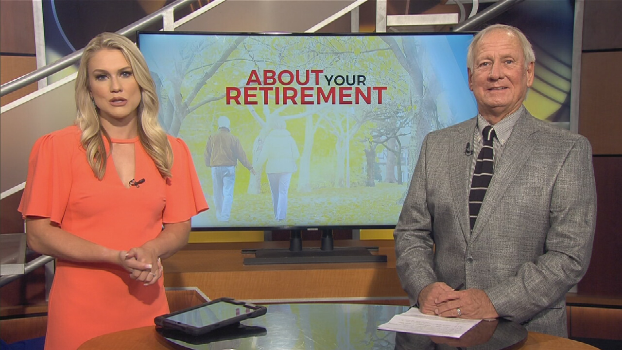 About Your Retirement: Are You Ready For Retirement?