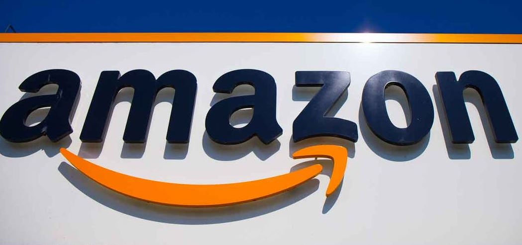 Stay-At-Home Stocks From Amazon To Zoom Hammered On Positive Vaccine News