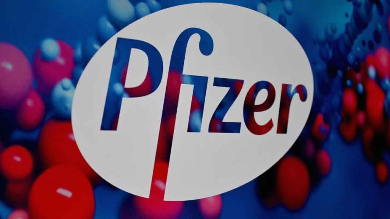 Pfizer To Seek OK For 3rd Vaccine Dose; Shots Still Protect