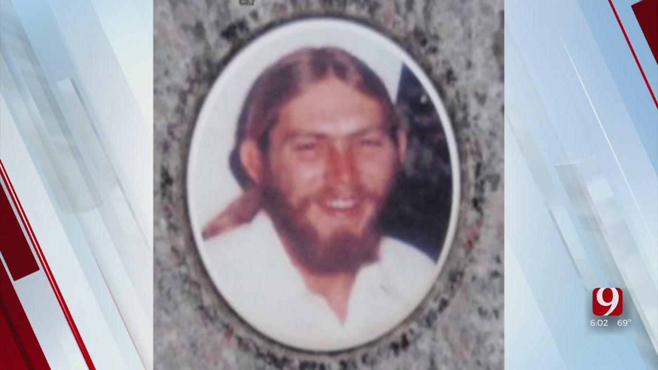 Oklahoma Co. Sheriff's Office To Present New Info On Cold Case