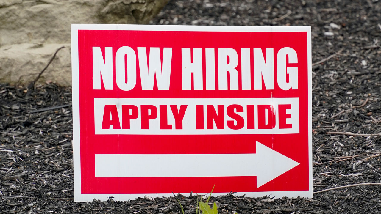 OESC Announces Upcoming Job Fairs In OKC