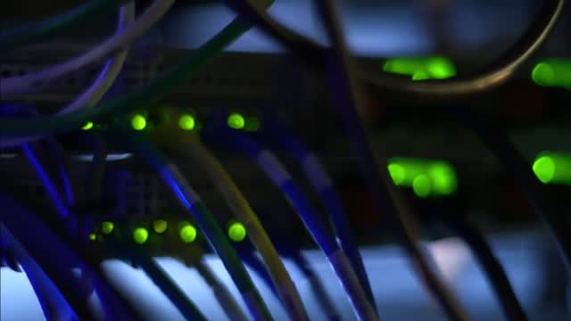 US Recovers $2.3 Million In Ransom Paid To Colonial Pipeline Hackers