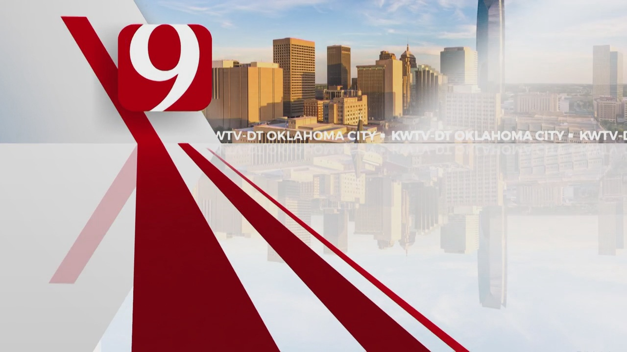 News 9 6 A.M. Newscast (August 4)