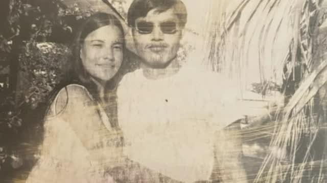Arizona Couple Married 50 Years Dies On The Same Day