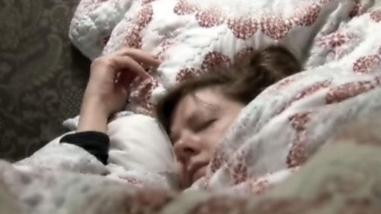 Wellness Wednesday: Pandemic Sleep Problems